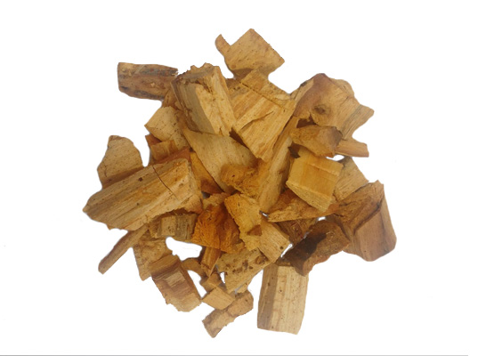 Palo Santo (Holy wood)